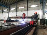 Toutes sortes de pièces de train d'atterrissage de bouteur d'excavatrice pour le JCB de Caterpliiar KOMATSU Hitachi Kobelco Simitomo Hyundai Kato