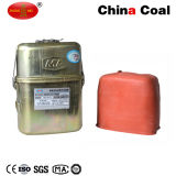 Zl60 광부 폭발 방지 필터 CO 자기 구명기