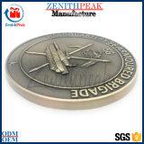 販売のための中国メーカーの金属の国際連合の硬貨