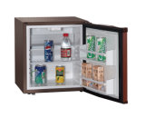 コカ・コーラ飲料クーラーXC- 28のためのプロモーション発泡ドア車のミニ冷蔵庫110V 12V
