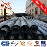 StahlUtility Pole für 220kv Electrical Line