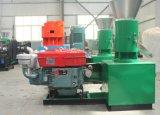 Landbouwbedrijven/de Organische Kruiden Dringende Machines van de Korrel van het Bamboe van de Geneeskunde Houten