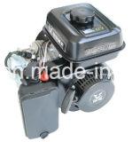 Strong блок 4.5kw электрический генератор автомобиля