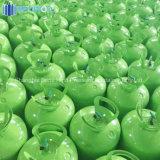 13.4L de beschikbare Ballons van de Tank van het Helium van Cylingder 30lb/50lb van het Helium van de Ballon