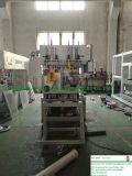 Nueva máquina fuera de línea de Socketing del tubo del PVC de Desingn (SGK160)