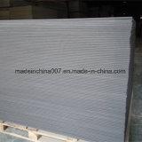 Высокое качество использования вне помещений Быстрая установка волоконно-цемент внешние материалы фасад здания
