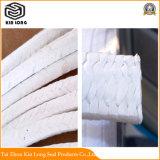PTFE упаковка используется для миксера, обогреватель и центробежным насосом для герметизации воды, пара, растворителей и т.д.