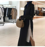 De ronde Manier van de Handtassen van de Vrouw van de Zak van de Vrouwen van de Handtas van de Dames van het Handvat Dame Handbags Leather Handbags Designer Handtassen (WDL0360)
