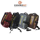 Backpack школы Backpack перемещения компьтер-книжки способа Chubont
