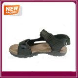Sapatas quentes da sandália da praia da venda