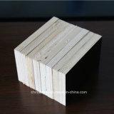 Precios de la madera contrachapada/materiales competitivos de la construcción de edificios