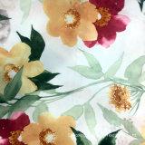 Nouveau design-16 : polyester Tissu d'impression, transfert de chaleur, utilisé pour les vêtements et textiles d'accueil
