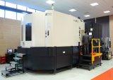 Demark Hochgeschwindigkeitshaustier-Vorformling-Einspritzung-System 96cavities mit abkühlendem Roboter bis zu 30g