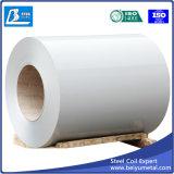 Eerste Vooraf geverft Gegalvaniseerd Staal Coil/CGCC