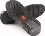 De RubberZool van de anti-Vleet van Abrable voor het Maken van de Schoenen van Sporten