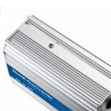 20А постоянного тока преобразователя постоянного тока для системы безопасности