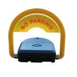 Fernsteuerungsparken-Auto-Platz-Verschluss, gute Qualitätsparkplatz-Verschluss