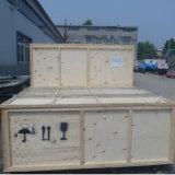 Máquina de estaca de aço do plasma do CNC do metal do cobre do ferro da alta qualidade