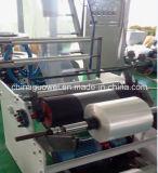 Máquina que sopla de la Doble-Capa del control de computadora de la película automática de alta velocidad del HDPE
