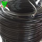 中国の供給の油圧管SAE100 R7 PUのエア・ホース