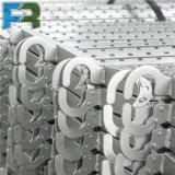 250*50*2000 steel deck/Metal de Pranchas para Andaimes