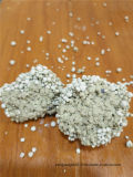[أولترا] أقلّ غبار بنتونيت قطع نقّال فضلات