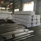 Stahlrohr des Nickel-C276/Stab/Platte/Draht (N02201)
