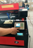 アクリルMDFの鋼鉄切断Flc1325Aのための二酸化炭素の金属レーザーのカッター