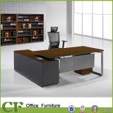 CF 현대 디자인 오피스 가구 나무로 되는 행정상 책상