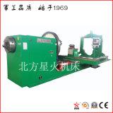 Tornos CNC de alta qualidade para usinagem do Tubo de Óleo (CG61100)