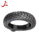 Новый продукт Китая Производство электрического велосипедных шин шины для мотоциклов (110/90-16)