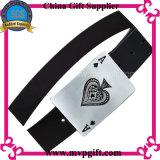 Kundenspezifische Metallgürtelschnalle für Geschenk