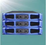 2 amplificador de potência audio da canaleta 1000W 8ohms PRO (SH3210)