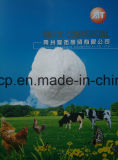 Venta caliente y la competitividad de Ekato polvo blanco Piensos DCP