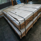 De Plaat van het aluminium voor Cellphone