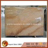 Популярный Polished черный сляб мрамора/гранита/кварца/Onyx каменный большой для надгробной плиты/Countertop