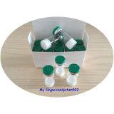 (10vials/1kit) 2mg Ipamorelin Peptide mit sicherem Paket