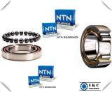 NTN AutoKogellager, het Lager van Landbouwmachines NTN, het Blok van het Hoofdkussen NTN, het Lager van de Koppeling NTN