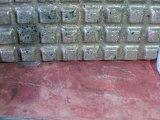 Kupferne arsenhaltige Legierung, Cuas30, kupferne Vorlagenlegierung, Cuas Legierung, Kupferlegierung