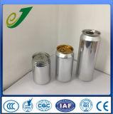 Алюминиевые банки сода напитка 330 мл
