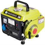 Générateur d'essence à petite cylindrée 650W (NL950B)