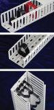 Новый тип усиленной проводки трубопроводов (L-уд/R VD/R)