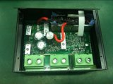 20A MPPT Solar Charge Controller for Solar Power System (QW-MT20A)