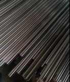 SUS201, 304, 316 soldar tubos de acero inoxidable