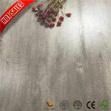 カシ木積層物の木製のフロアーリングの販売