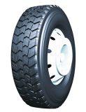 La alta calidad TBR pone un neumático las ventas al por mayor 12.00r20 12.00 R 20