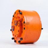 Приспособление дешевого оптового гидровлического мотора гидровлическое роторное