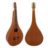 중국제 중국 Handmade 음향 기타