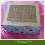 電気キャビネットの配電箱の分布キャビネットの電力配分のキャビネット