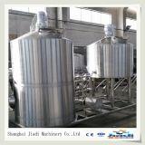 equipamento da cerveja 50L